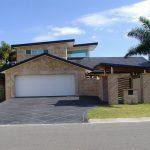 img-Sandstone House Street View