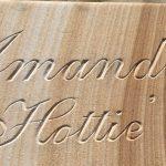 img-Sandstone Letter Writing