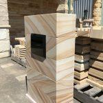 img-Sandstone Letterbox Blocks