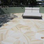 img-Sandstone Light Brown Range Select Tiles