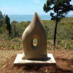 img-Sandstone-Memorial-Firelight3