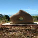img-Sandstone-Memorial-Firelight4