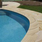 img-Sandstone Pool Coping