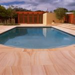 img-Sandstone Pool Coping And Deck