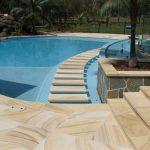 img-Sandstone Pool Walk Way