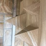 img-Sandstone Pyramids