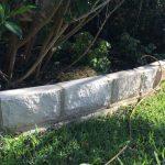 img-Sandstone Rockface Garden Edge3
