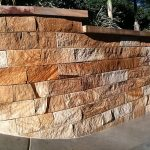 img-Sandstone Split Walling Blocks