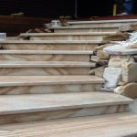 img-Sandstone Stairs & Risers