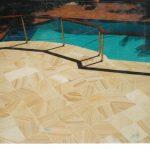 img-Sandstone Tile Deck