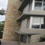 img-Sandstone Turret