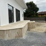 img-Sandstone Wall And Paving 30mm
