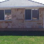 img-Sandstone Wall Cladding In Tiles