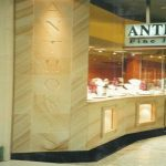 img-Sawn Flat Shop Front