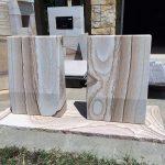 img-Small-Desk-Sandstone-Memorials