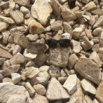 img-Small Rubble