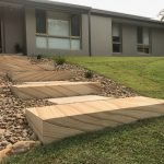 img-Solid Sandstone Stairs SAR 3