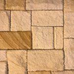 img-Split Gold Cladding Chipped Edges - Mt Nathan