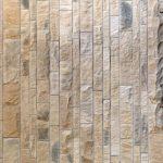 img-Split Sandstone Random Courses