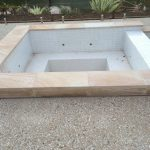 img-Square Edged Spa Coping