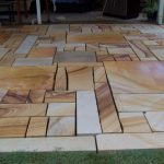 img-Step 2 Of 3 Sawn Offcuts