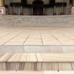 img-Stretton Sandstone Stairs Curved