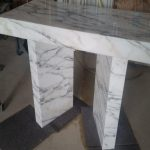 img-Tabernacle Table & Legs2