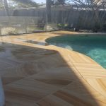 img-Templated Pool Coping 30mm
