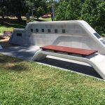 img-White Sandstone Memorial
