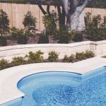 img-White Sandstone Pool Paving And Coping