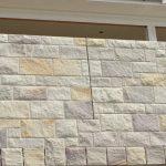 img-White Sandstone Range Hydrasplit