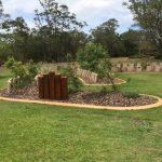 Memorial Headstone Brisbane