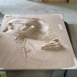 img-sandstone-carving