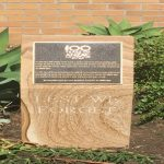 img-sandstone-plinth-and-plaque