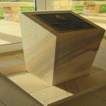 img-small-memorial